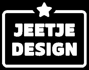 Jeetje Design